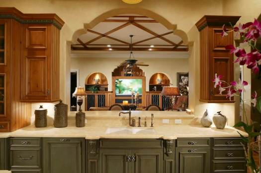 The Average Kitchen Renovation Cost Varies Keep Your Small Remodel Down