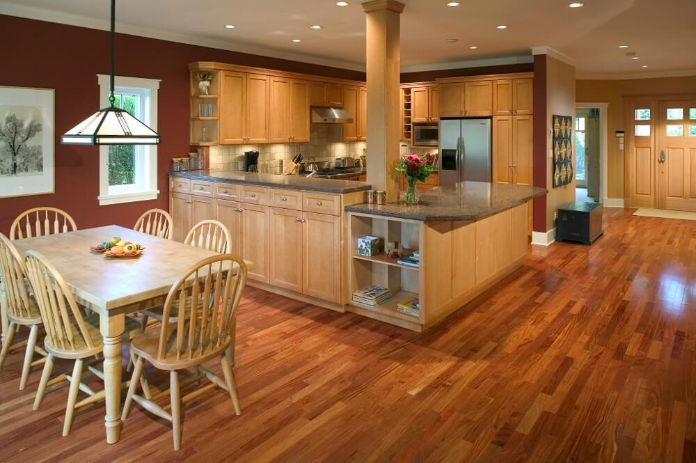 Kitchen Cabinet Finishes Best Finish For Kitchen Cabinets