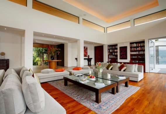 9 Awesome Living Room Design Ideas Modern Living Room