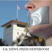 news%20press%20duct%20tape.jpg