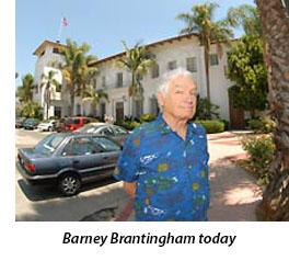 Barney_at_News-Press.jpg