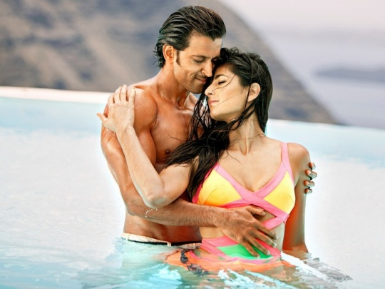Image result for katrina kaif bang bang