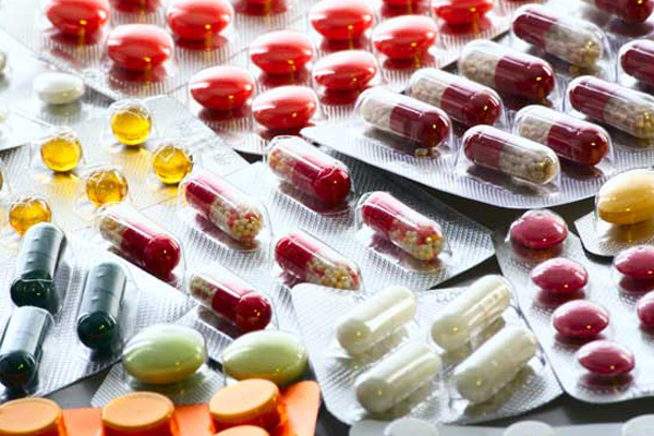 How To Prevent Kidney Problems
