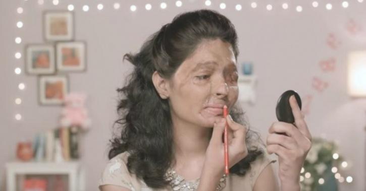 Reshma2