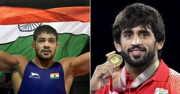 India won 12 out of 12 medalsq