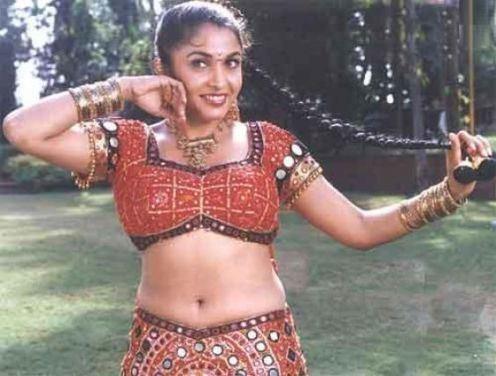 Image result for ramya krishnan
