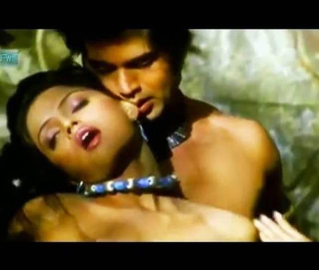 Kamasutra Indian Hot Music Video Ft Neetu Chandra Hindi Song