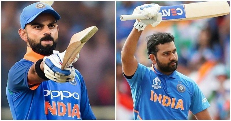 Playing Without Break, Virat Kohli Will Skip Bangladesh T20 Series, Rohit Sharma Likely To Lead