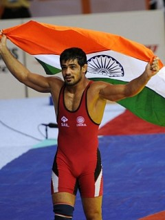 https://i2.wp.com/media.indiatimes.in/media/olympics/athletes/2012/Jul/sushil_kumar_1342608327_1342608340_1342624892_318x424.jpg?resize=240%2C320