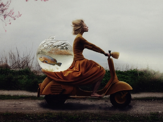 Image result for sony award photography awards 2014 Kylli Sparre