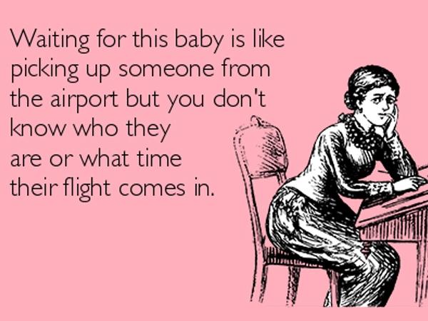 Kuvahaun tulos haulle pregnancy memes funny