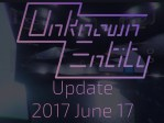 Update - 2017 June 17 - v3.01 Released