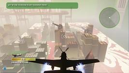 Army Men III Skirmish Preview Screenshots