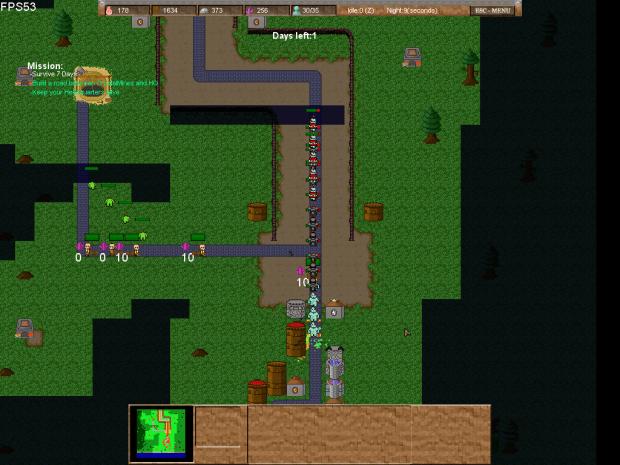 deadbuild (3)