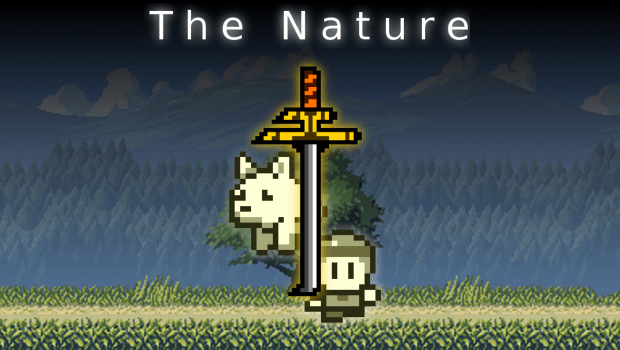 The Nature