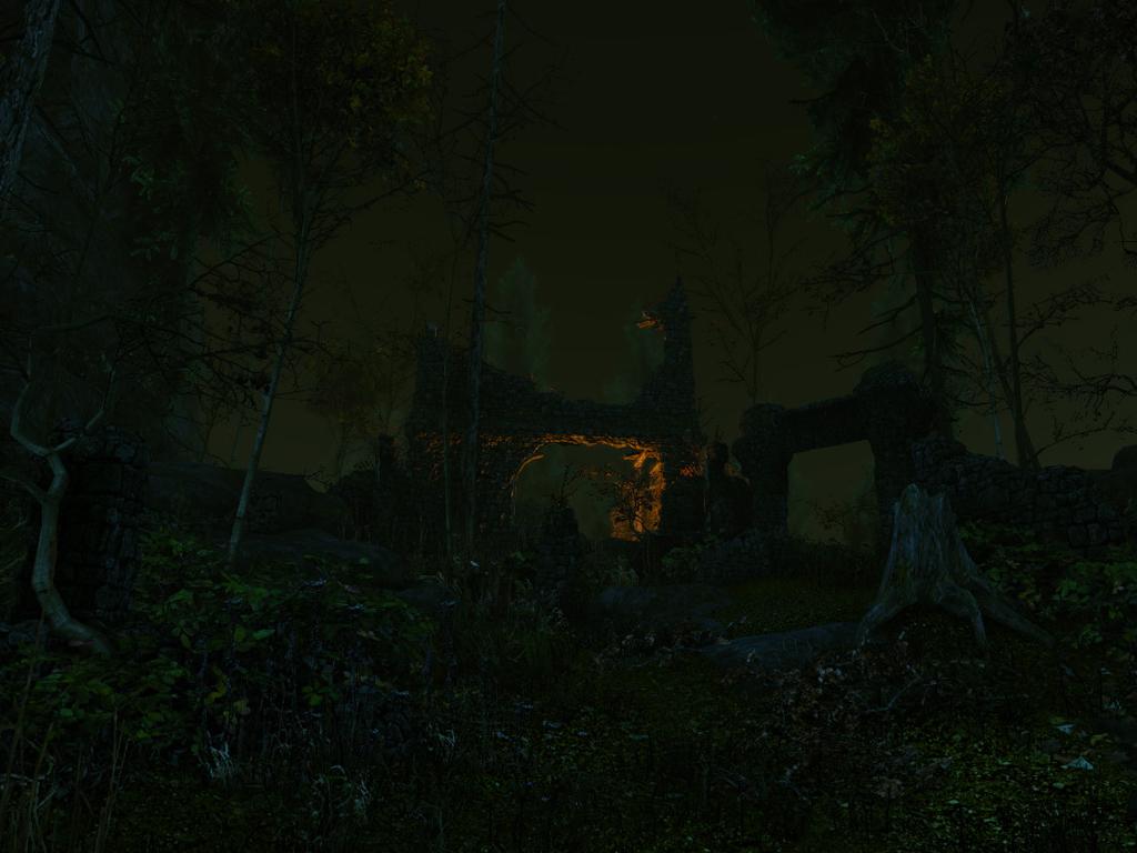 https://i2.wp.com/media.indiedb.com/images/games/1/30/29139/40.jpg