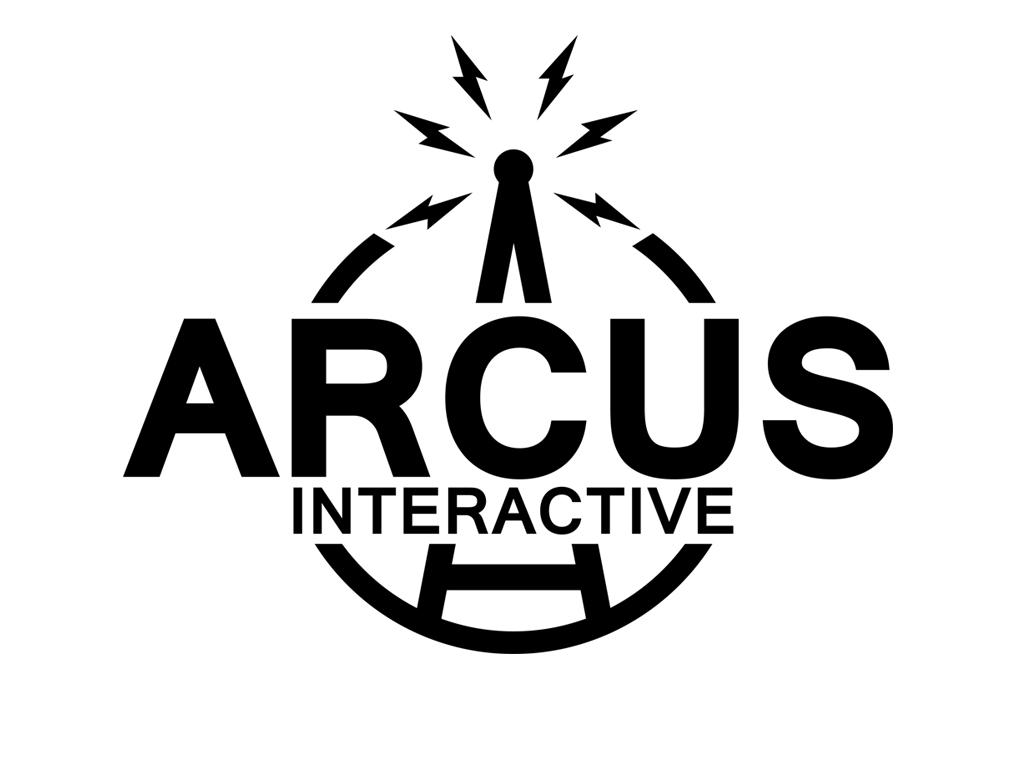 Arcus Interactive Company