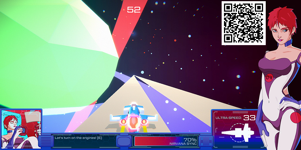 Image result for nirvana pilot yume