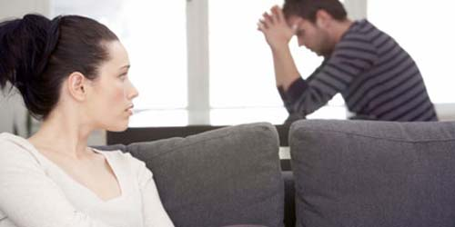 6 Tips Atasi Kejenuhan Hubungan Asmara Jangka Panjang
