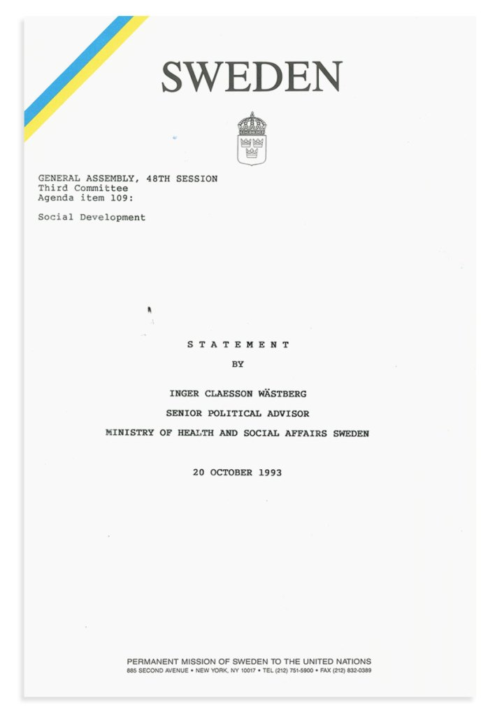 statement-fn-931020