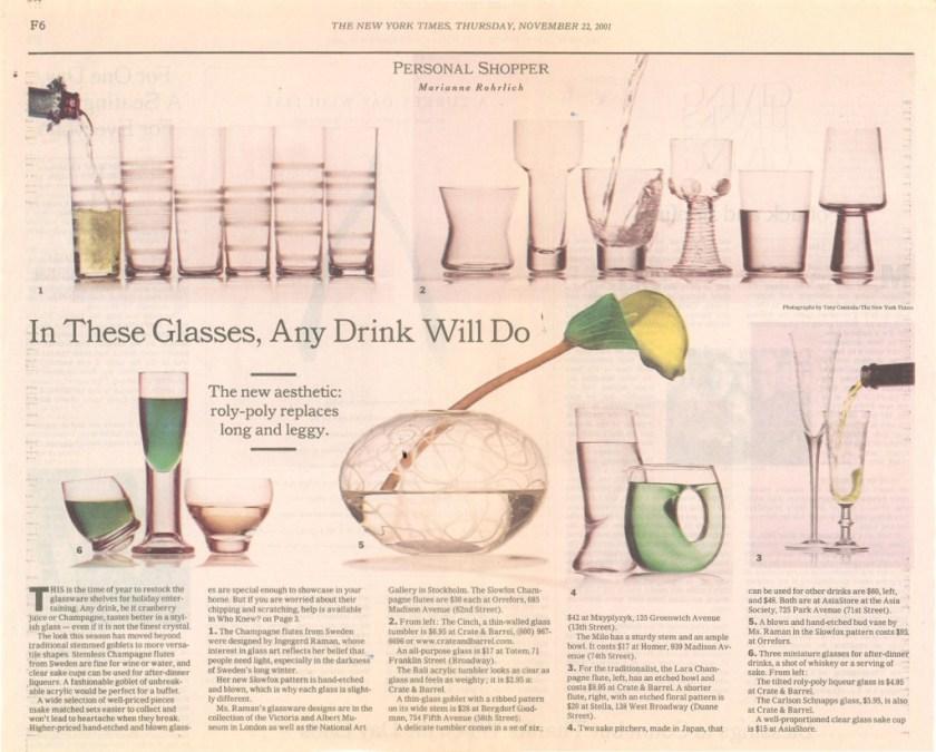 nytimes-22okt-2001