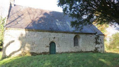 chapelle-de-saint-claude