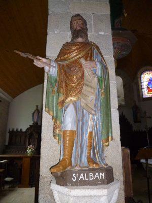 statue-saint-alban