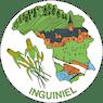 Commune d'Inguiniel