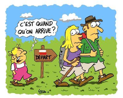 Rando Miam Miam @ Locunel | Inguiniel | Bretagne | France