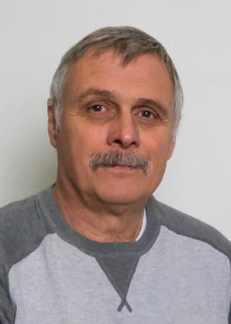 M. Jean Louis LE MASLE