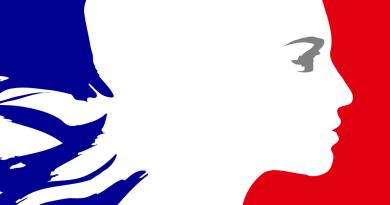 Message du préfet du Morbihan
