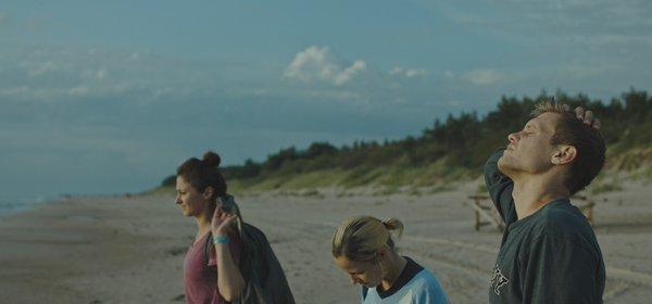Όδηγός Καλοκαιρινής Επιβίωσης / Summer Survivors