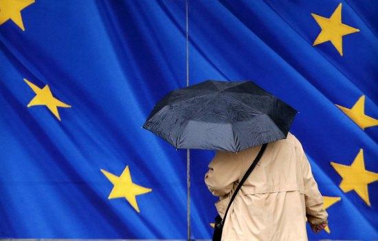 interesse unione europea