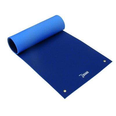 tapis de gym natte gym strong 180 oeil gvg sarneige
