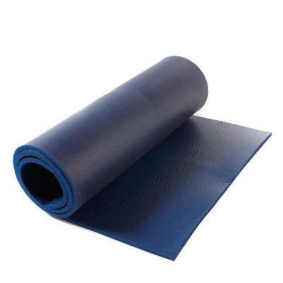 tapis de gym accessoires training