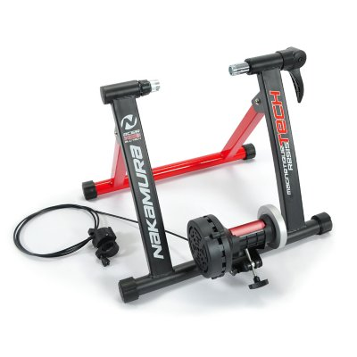 accessoires velo cycle intersport