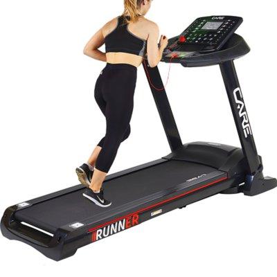 https www intersport fr sports training et fitness appareils tapis de course