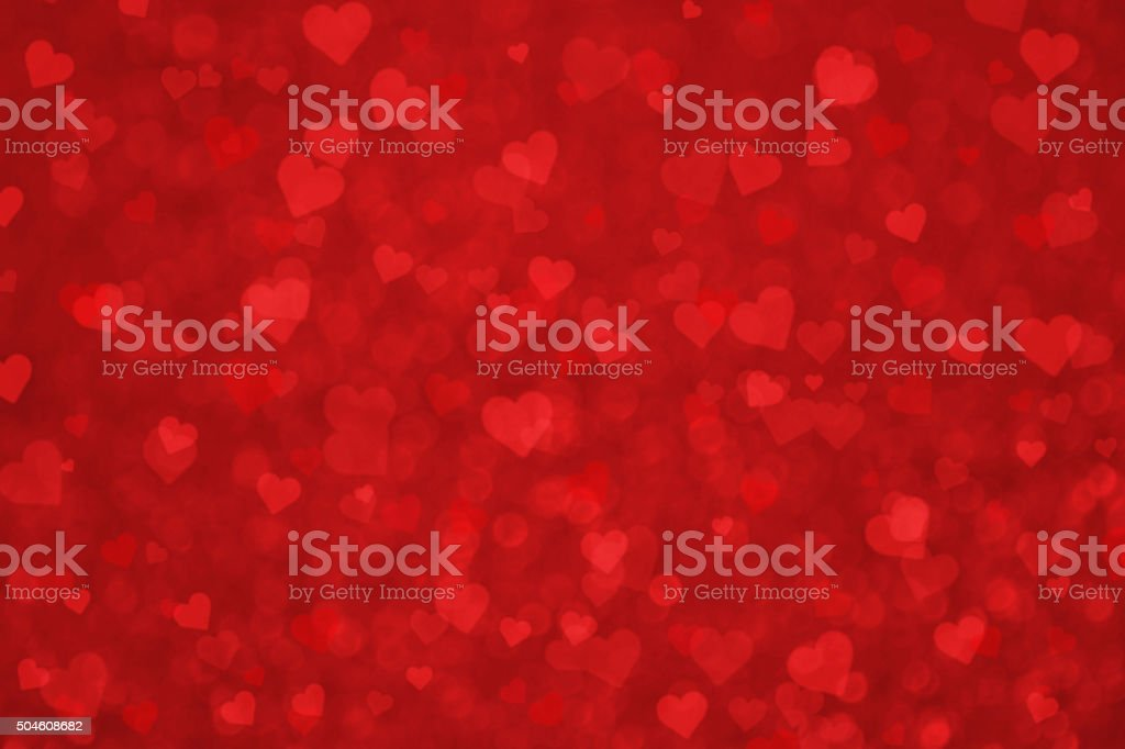 Best Valentine Card Illustrations, Royalty-Free Vector