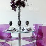 Acrylic Chairs Stock Photo Download Image Now Istock