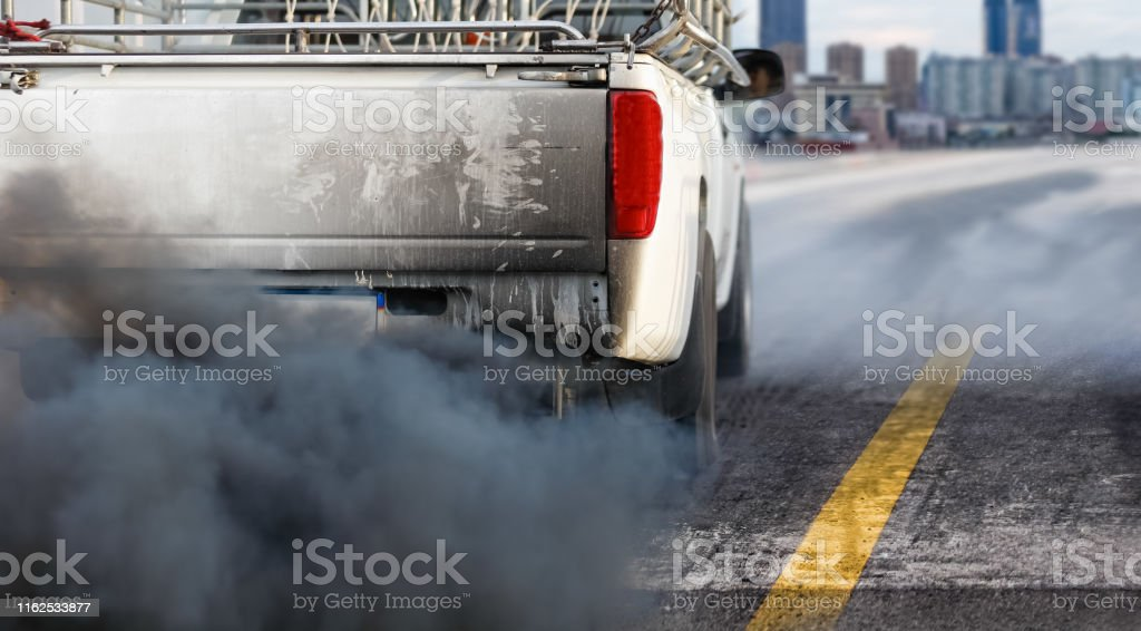 1 049 truck exhaust pipe stock photos pictures royalty free images