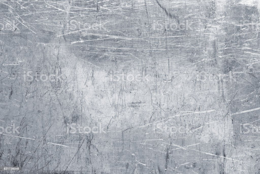 photo libre de droit de fond de plaque en aluminium raye texture metallique comme fond decran banque d images et plus d images libres de droit de abstrait istock
