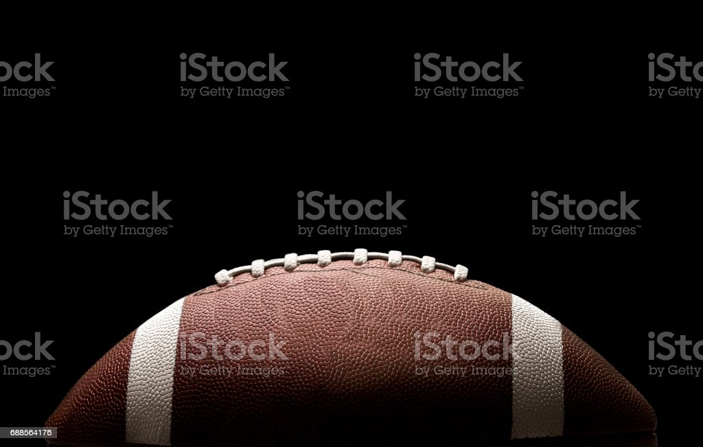 Royalty Free American Football Pictures Images And Stock