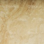 Antique Marble Texture Background With Interiorexterior Italian Marble Stone For Home Decoration Ceramic Tile Surface Stock Photo Download Image Now Istock