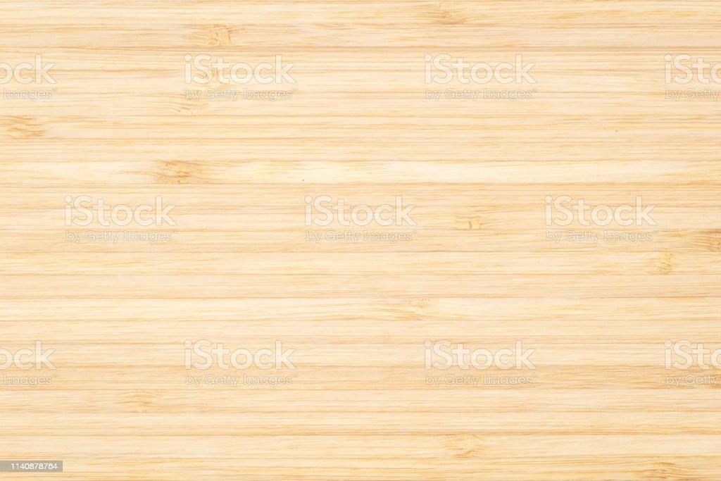 Photo Libre De Droit De Fond De Motif De Texture De Bois Naturel De Bambou En Couleur Beige Brun Creme Clair Banque D Images Et Plus D Images Libres De Droit De Admirer Le