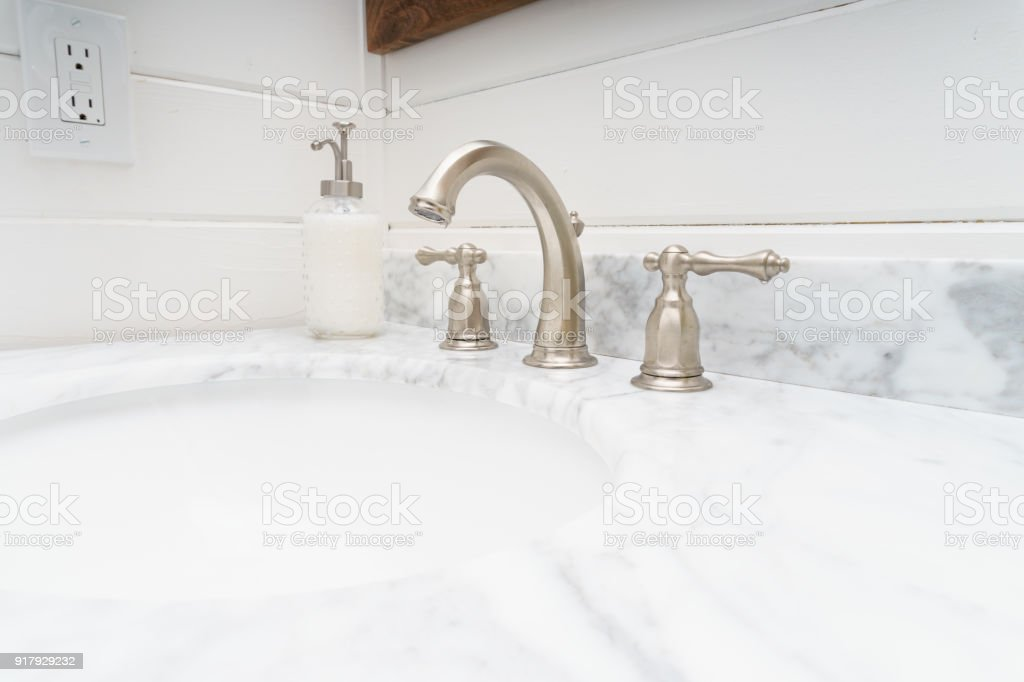 391 rustic bathroom faucets stock photos pictures royalty free images istock