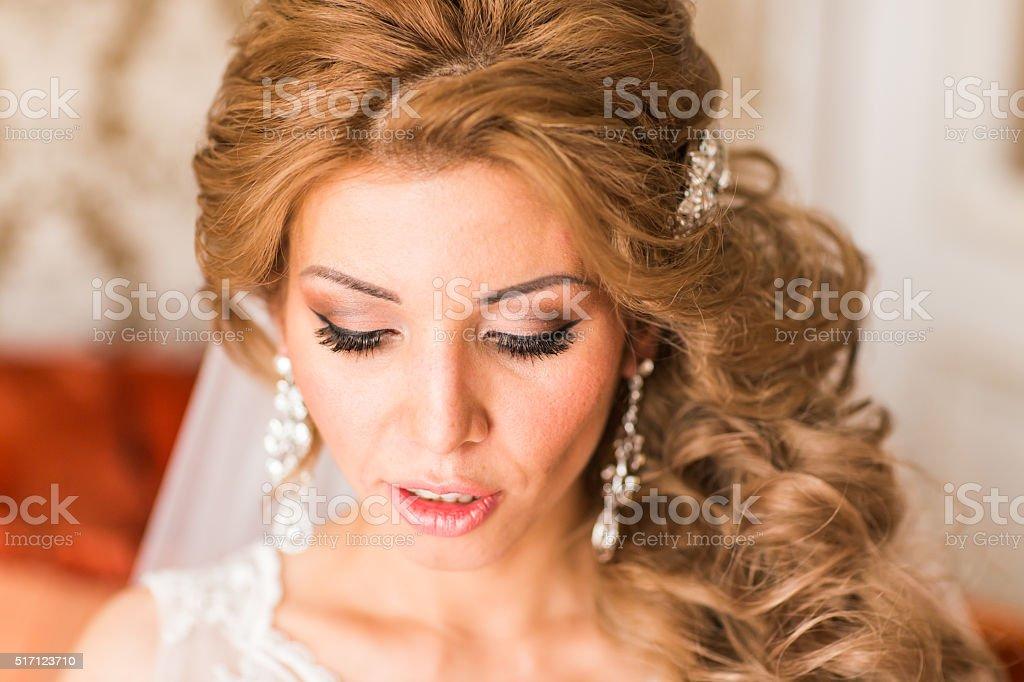 Braut Make Up Anleitung Fur Ein Naturliches Brautstyling