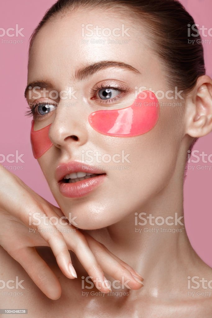 Fresh Start Makeup Games