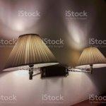 Design Schlafzimmer Lampe Caseconrad Com