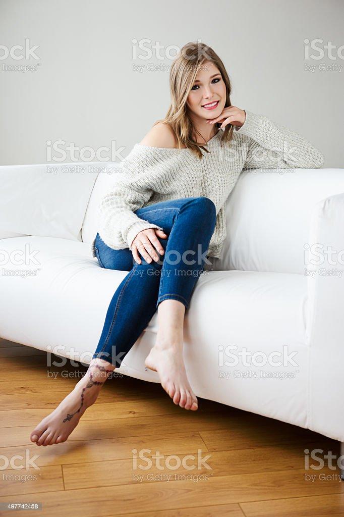 Best Sofa Living Room