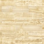 Beige Rectangle Marble Wall Tile Texture Background Stock Photo Download Image Now Istock